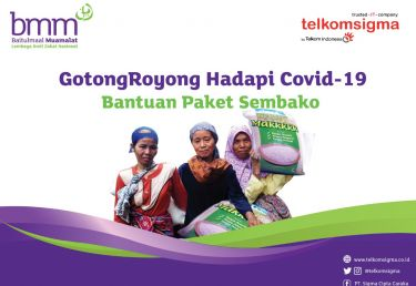 files/event/bmm-dan-telkomsigma-salurkan-8839061c231a642_cover.jpeg
