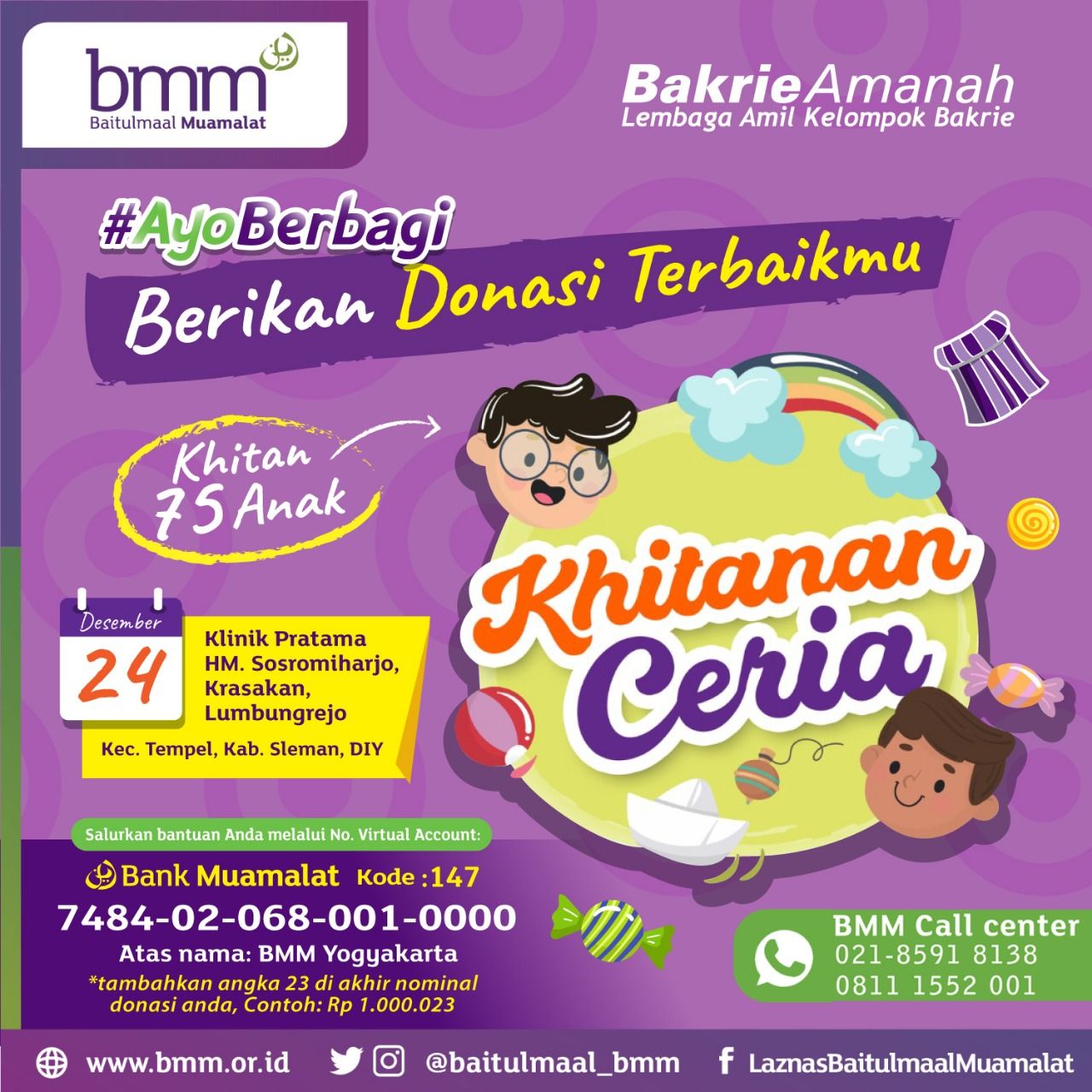 files/event/khitanan-ceria-58564180511562e.jpeg