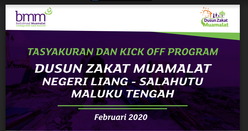 files/event/kick-off-dusun-zakat-23100a19ddbe22a.png