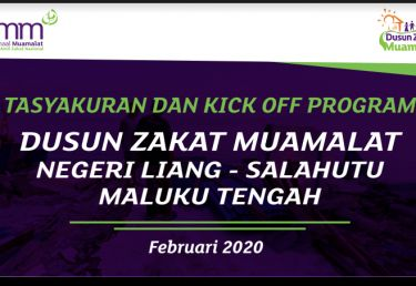 files/event/kick-off-dusun-zakat-23100a19ddbe22a_cover.png