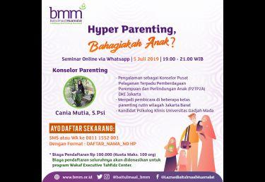 files/event/kuliah-online-hyper-parenting--160458823e21842_cover.jpg