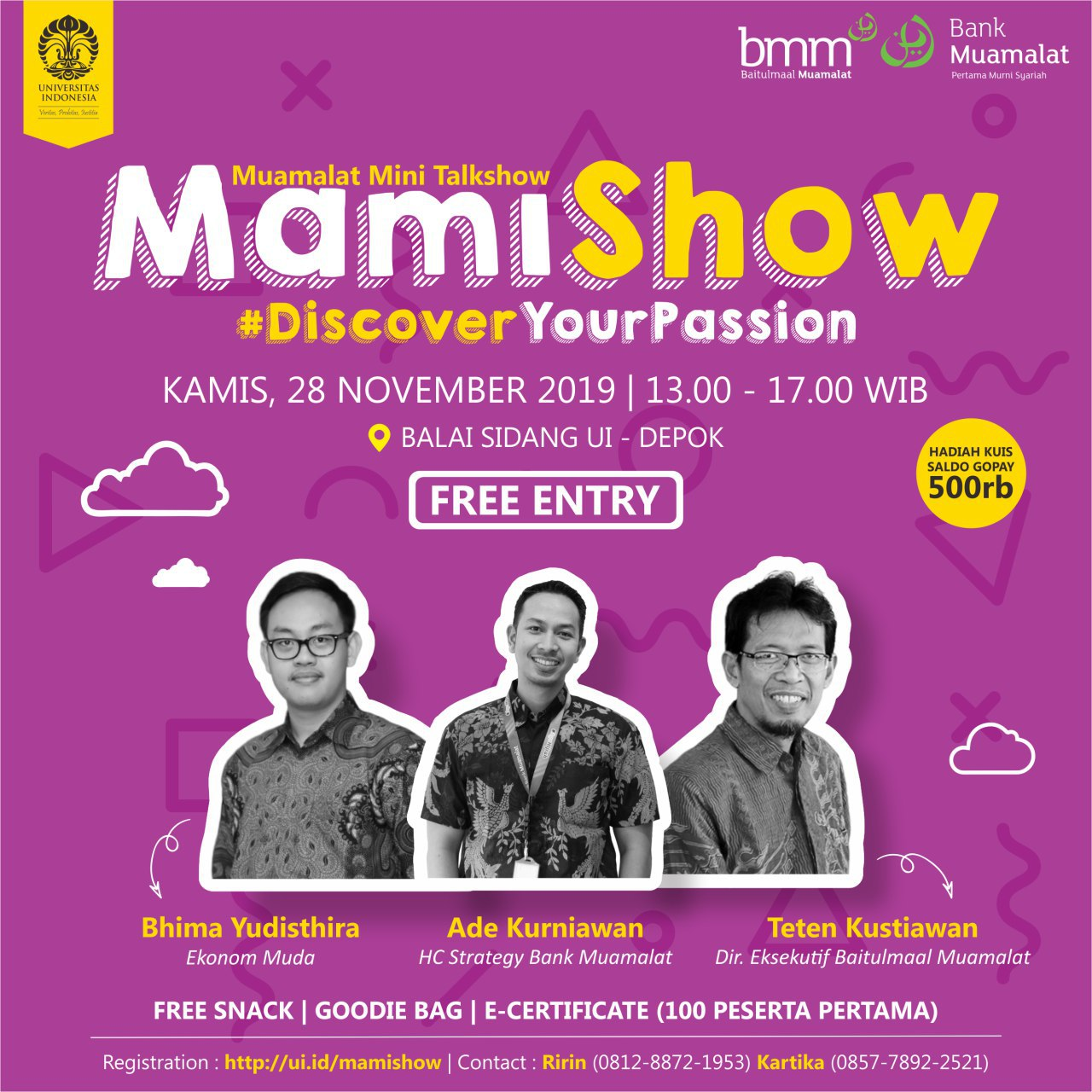files/event/muamalat-mini-talkshow-discoveryourpassion-572269b9536afaf.jpeg