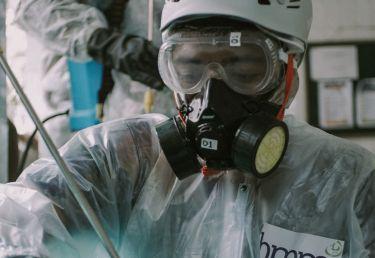 files/event/penyemprotan-disinfektan-bmm-rescue-71499c2b9384c6b_cover.jpg