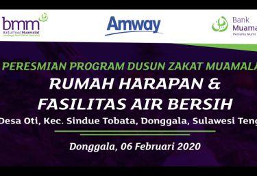 files/event/peresmian-dusun-zakat-muamalat-263274637d6bd07_cover.png