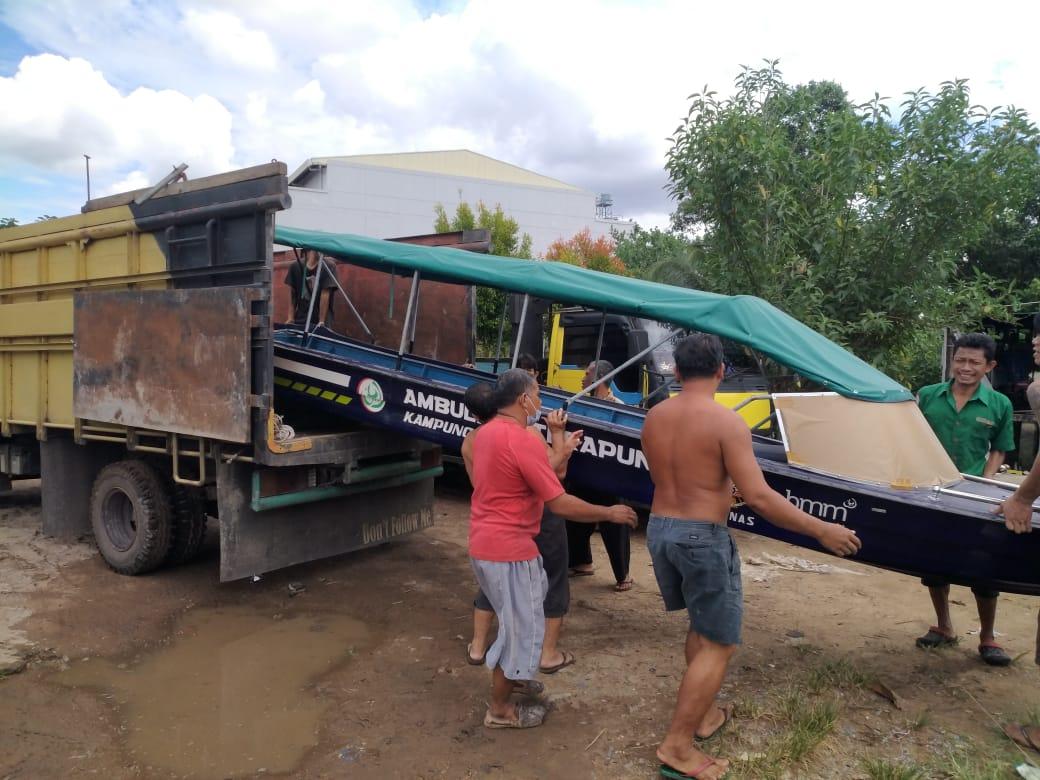 files/news/ambulance-terapung-sambas-950a284614.jpeg