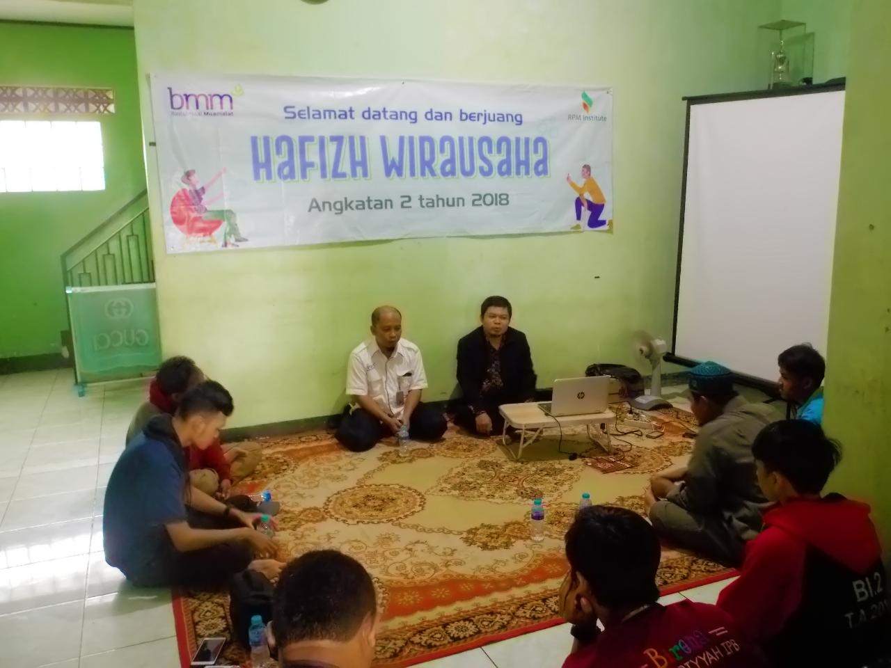 files/news/baitulmaal-muamalat-salurkan-program-e75227e8fb.jpg