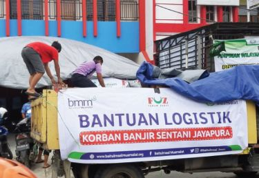 files/news/bantuan-logistik-sentani-papua-96066ed22669cc4_cover.jpg