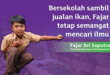 bersekolah-sambil-berjualan-ikan--852893b52ca7a6c_cover.jpg