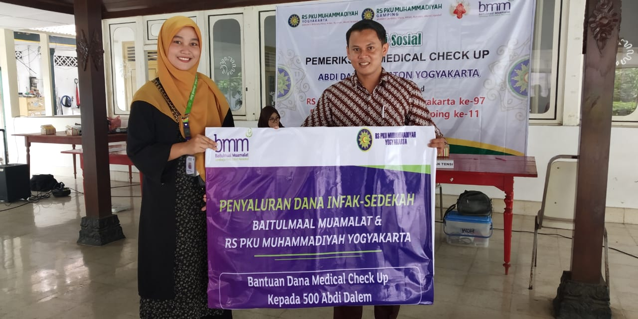 files/news/bmm-berikan-bantuan-medical-244384092004fd9.jpeg