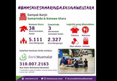 bmm-save-samarinda--30453a3b441d2a2_cover.jpg