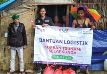 files/news/distribusi-bantuan-terus-dilakukan-25853b6075562a8_cover.jpg
