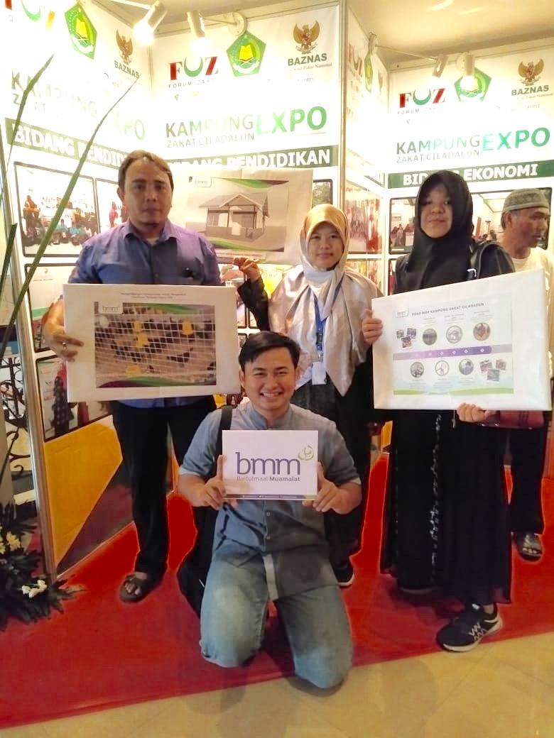 files/news/expo-kampung-zakat-ciladeun-20e68397db.jpeg