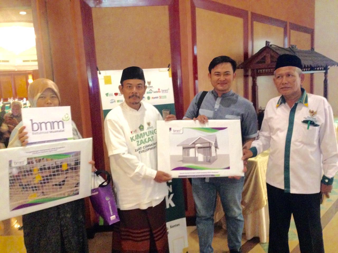 files/news/expo-kampung-zakat-ciladeun-8802227dac4b8ea.jpeg
