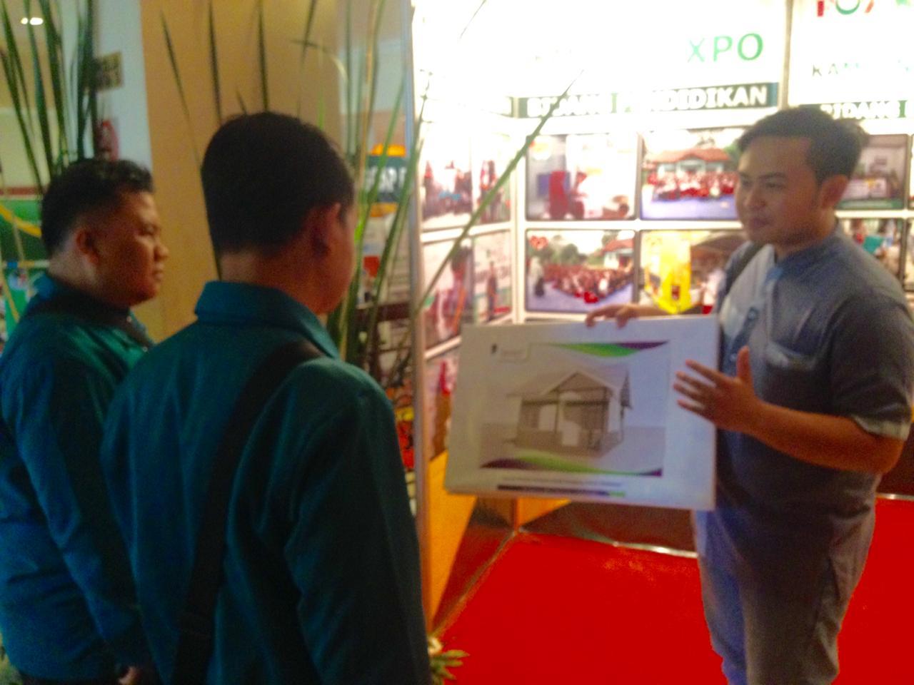 files/news/expo-kampung-zakat-ciladeun-e560857e01.jpeg