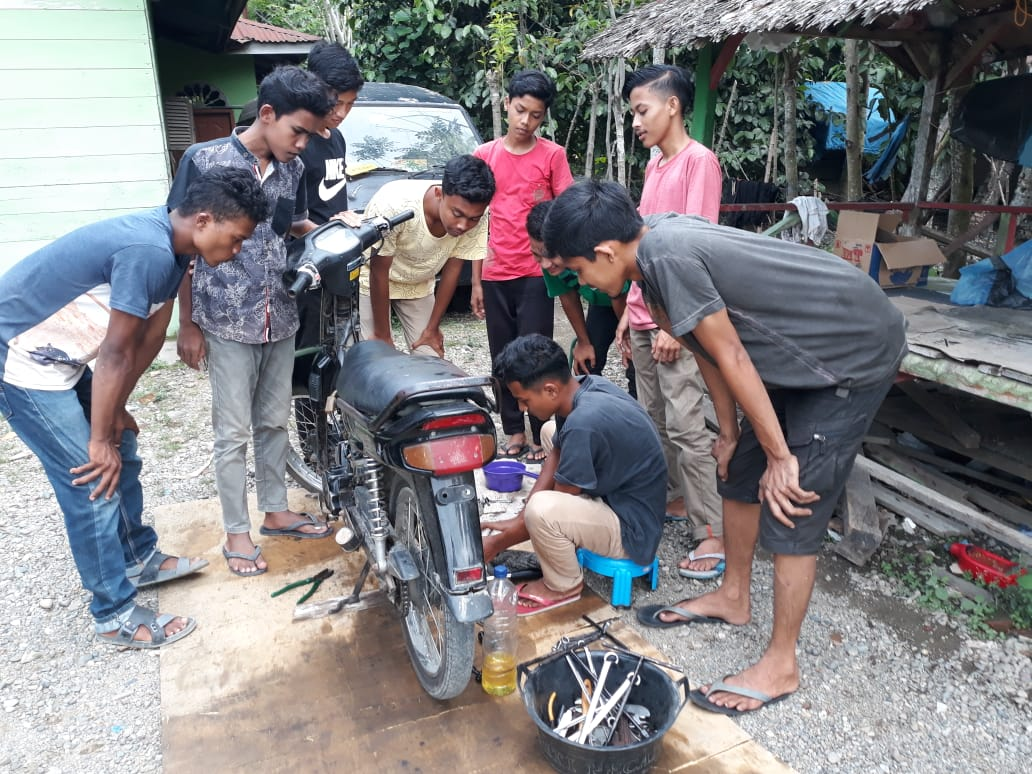 files/news/orphan-kafala-program-gelar-842593448f4aba1.jpg