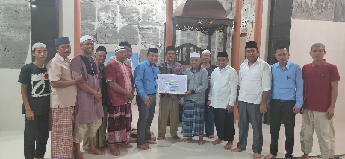 files/news/penyaluran-bantuan-pembangunan-masjid-37445e90a10c0ef.jpeg