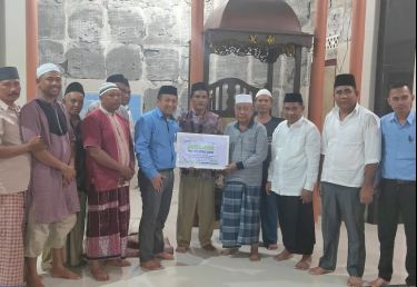 penyaluran-bantuan-pembangunan-masjid-37445e90a10c0ef_cover.jpeg