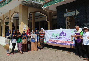 files/news/program-masjid-bersih-bercahaya-53043237fa49937_cover.JPG