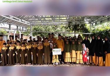 files/news/rumah-qur-an-iftitah-blumbang-876341b2d932eca_cover.jpg