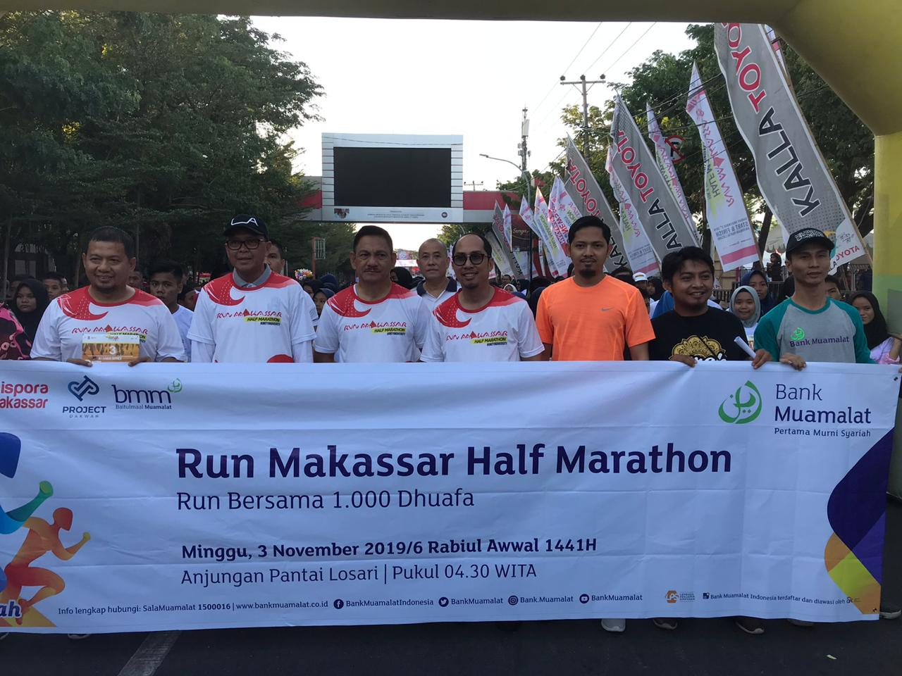 files/news/run-makassar-half-marathon-38beb9fda6.jpeg