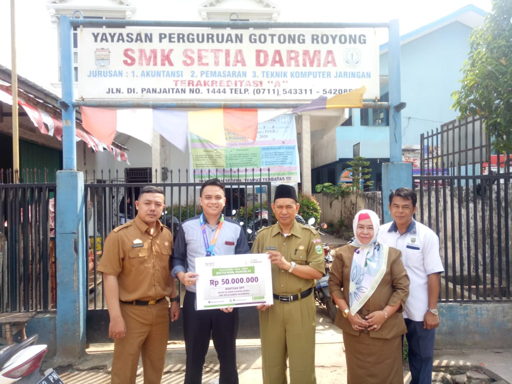 files/news/santunan-dana-pendidikan--72390ead7d2095e.jpeg
