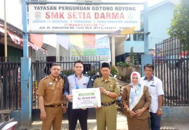 files/news/santunan-dana-pendidikan--72390ead7d2095e_cover.jpeg