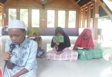 siswa-madrasah-di-desa-73717eeaca800b6_cover.jpeg