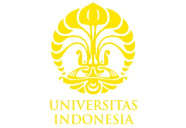 files/product/choirunnisa-lisdiyani-universitas-780513c1272c3e7_cover.jpg