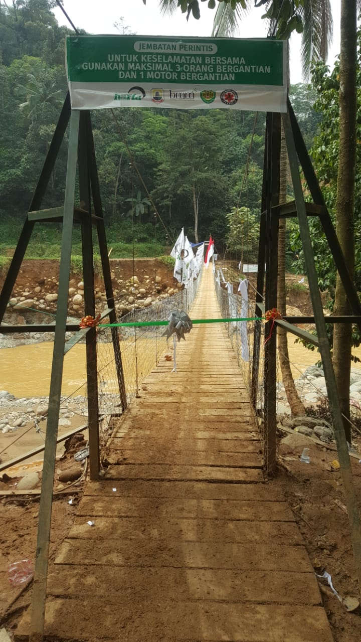 files/product/jembatan-gantung-lebak-banten-d7d83f2bdf.jpeg