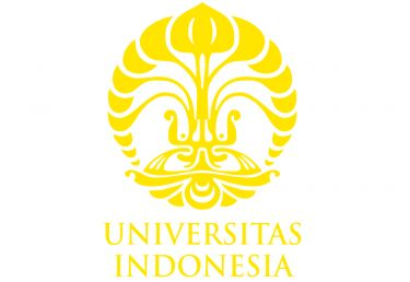files/product/kartika-krismeylinda-universitas-791703c1272c3e7_cover.jpg