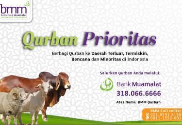 files/product/qurban-prioritas-66418ebbc02c5fc_cover.jpg