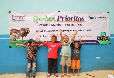 files/product/qurban-priortias-bantar-443010c49556490_cover.jpg