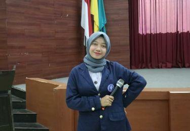 syahriphona-fitriani-alumni-14808339c26b39b_cover.jpeg
