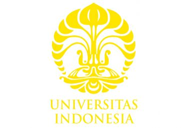 files/product/universitas-indonesia-332343c1272c3e7_cover.jpg