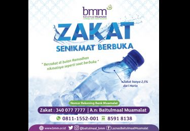 zakat-senikmat-berbuka-82900f4d167bb1b_cover.jpeg