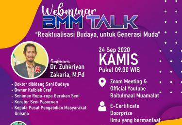files/video_cover/bmm-talk-reaktualisasi-budaya-878411861a12dbc.jpeg