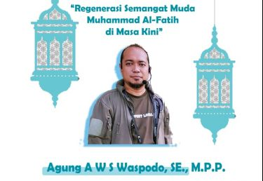 files/video_cover/regenerasi-semangat-muda-muhammad-70382271e98633d.jpeg